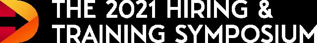 HIP Summit 2021