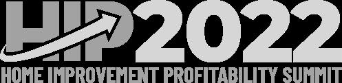 HIP Summit 2022